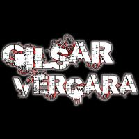 EDM mix by GilsarVergara on SoundCloud