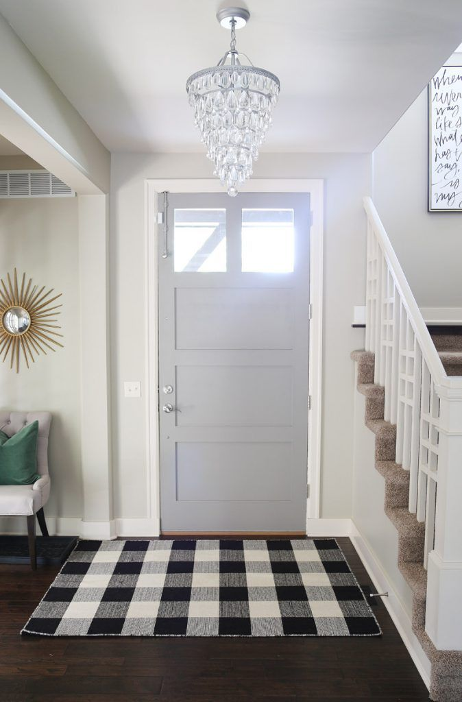 Foyer Rug Winter : Best ideas about fall entryway on pinterest