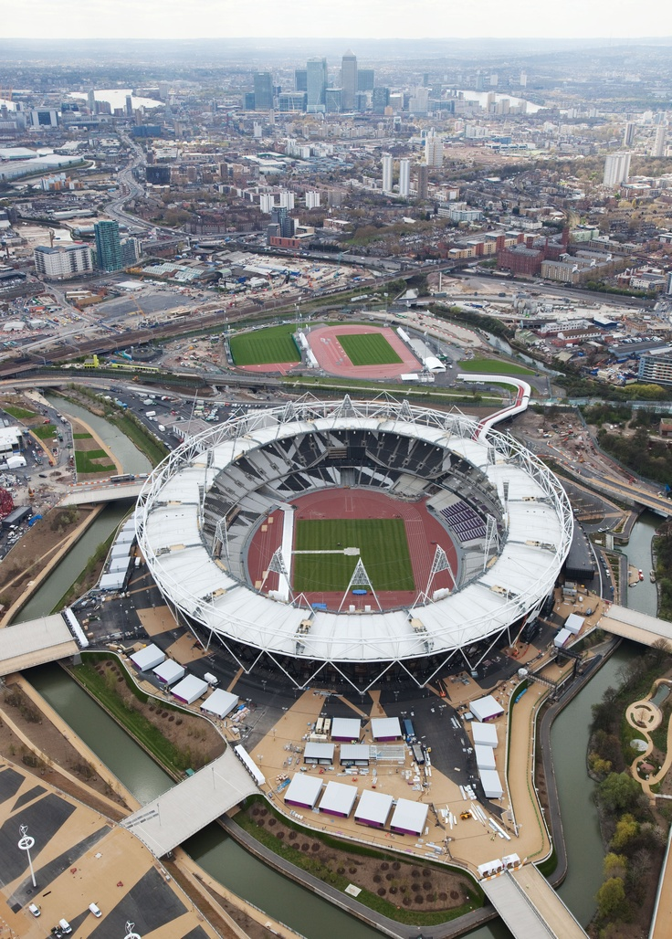 Read how HR and OD worked together to build the Olympic Stadium in the July issue of Management Today magazine South Africa (print, iPad or Android editions)