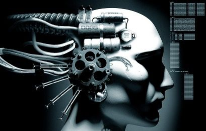 Transhumanism: Quantum Computing to Grant Immortality by 2035 - Google Search