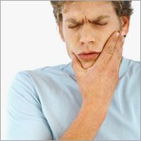 How To Treat TMJ - How and what to do when you suffer with TMJ