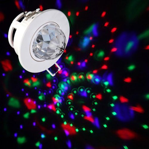 Home Theater Light Color Temperature: 1000+ Ideas About Stage Lighting On Pinterest