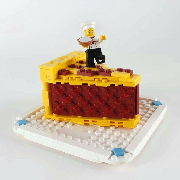 Happy Pi E Day Lego Inspiration Pinterest Pi E And
