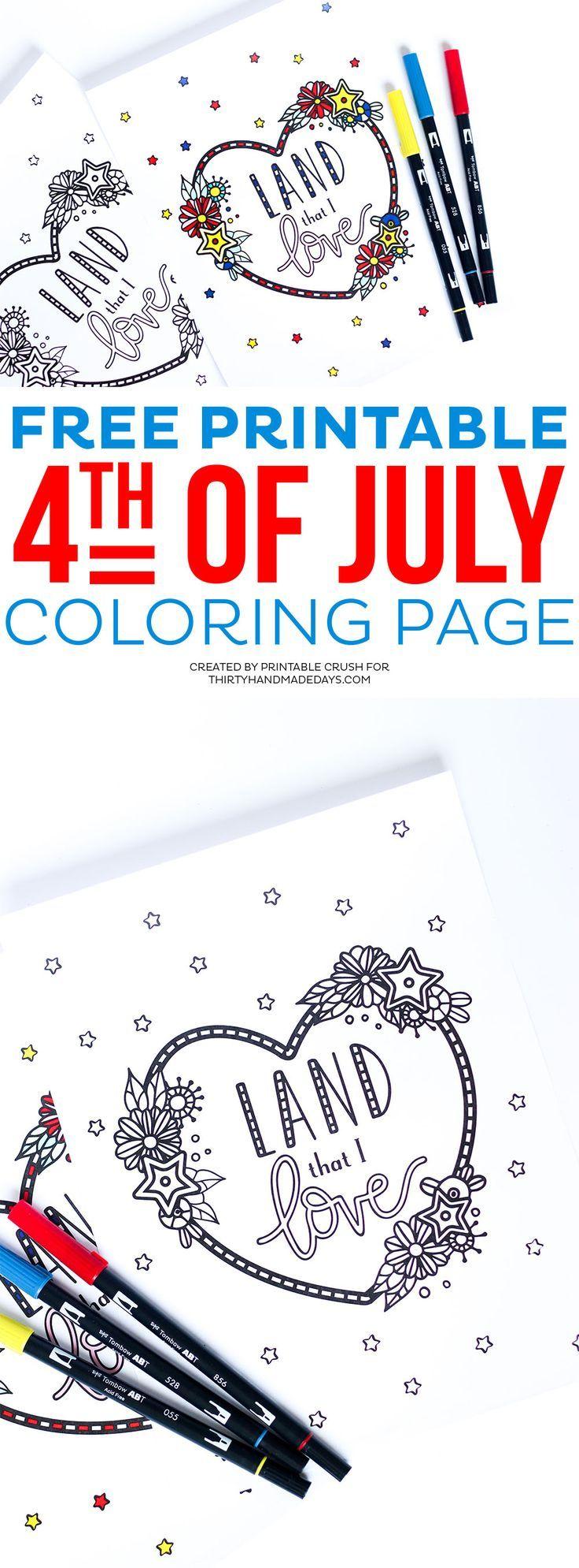 557 best Fourth of JulyPatrioticSummer