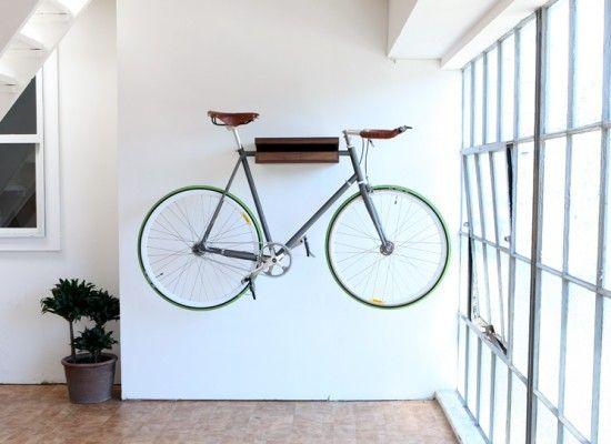 The Bike Shelf10