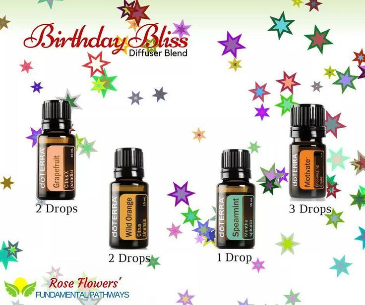 My birthday is tomorrow so I am diffusing this uplifting and refreshing diffuser blend to get me ready for my big day!! I'm closing out 2016 on a high note!!! Woo hoo!! One more day!! What are your NYE plans?!?! #essentialoils #diffuserblend