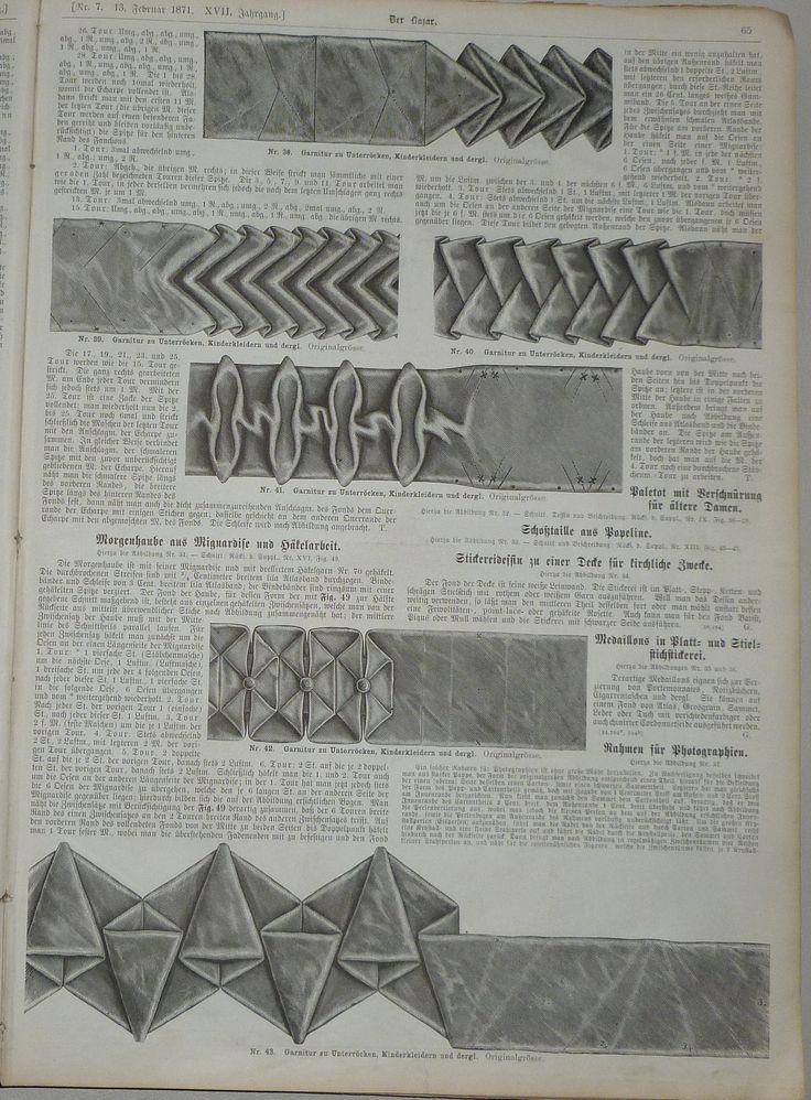 Borten 1871