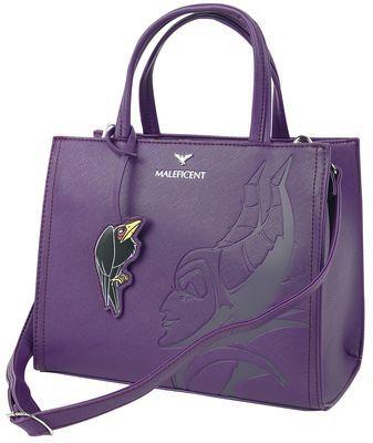 5a73b7a014d Loungefly - Maleficent