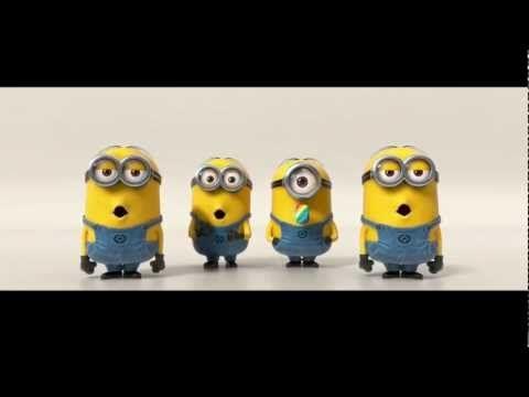 Ba ba ba banana  Ba ba ba banana  Ba ba na ahh  POTATO na ah ah  Banana ah ah.  To ga li no po ta to ni ga ni ba lo ba ni ka no ga ji ba ba ba babanana. Yo plano hu la pa no no tu ma banana like a nupi talamu banana ba ba potato hooohhh. To ga li no po ta to ni ga ni ba lo ba ni ka no ga ji ga. Ba ba bananaaaaaaaaaaaaaaaaaaaaaa !