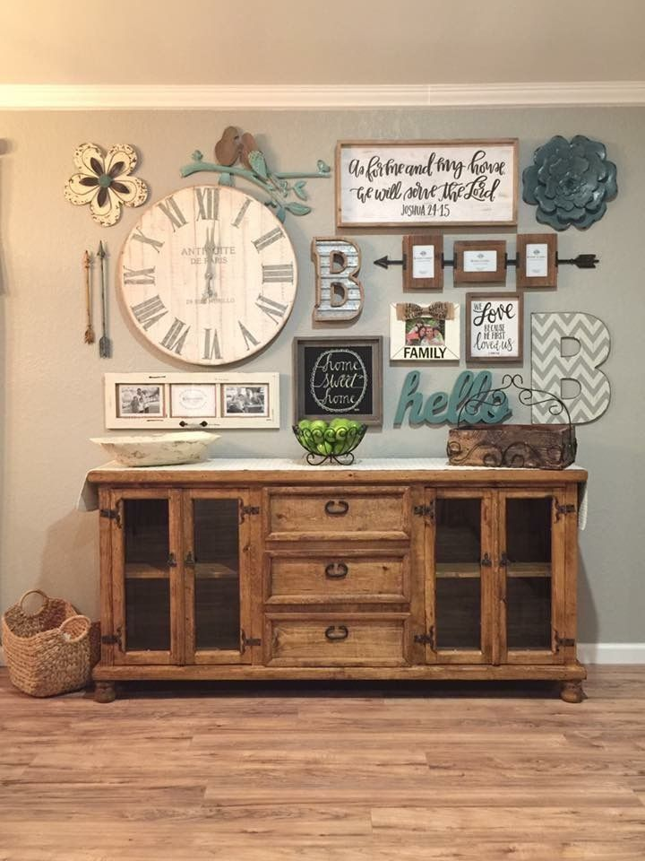 Are You One Of Our 6 5 Million Monthly Viewers On Pinterest Wall Decor Living Room Rustic Wall Decor Living Room Room Wall Decor