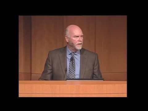Craig Venter: Ideas for Tomorrow: Craig Venter- Presentation