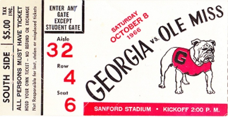 http://www.georgiafootballticket.com/ Georgia football ticket. This domain is for sale.