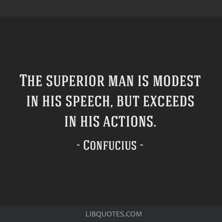 Quotes About Anger And Rage: Confucius Quotes, Life