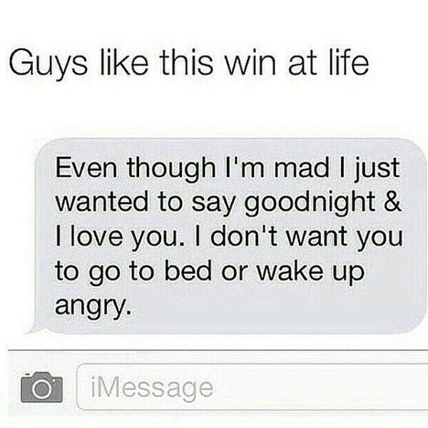 Guys like this win at life!