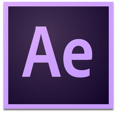 Adobe After Effects CC 2015.3 (13.8) [Mac Os X] Free Mac OS Software