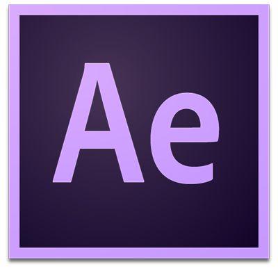Adobe After Effects CC 2015.3 (13.8) [Mac Os X] Free Mac OS Software