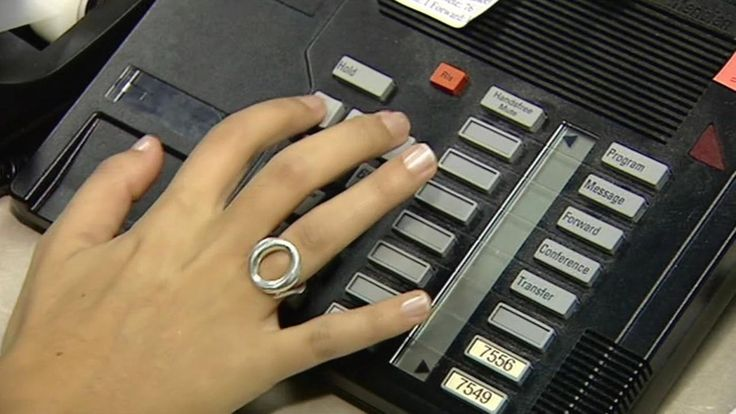 If a new bill passes, the California State Assembly would let phone companies like AT&T dismantle the old analog telephone network.  All houses will have wireless phone connections.