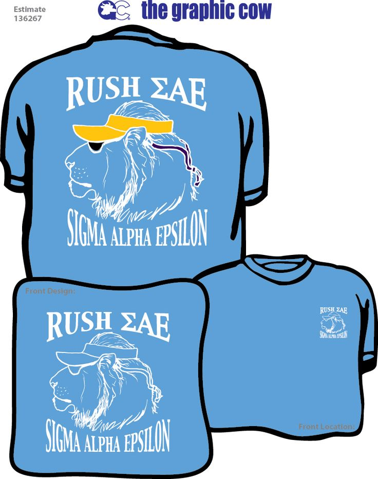 17 best images about sigma alpha epsilon on pinterest for Southern fraternity rush shirts