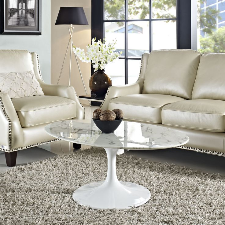 Parker Oval Marble Coffee Table Reviews: 17 Best Ideas About Coffee Table Design On Pinterest
