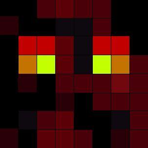 Minecraft Artwork - Fan Art - Show Your Creation - Minecraft Forum - Minecraft Forum