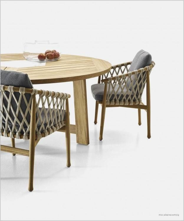 Art Van Patio Furniture