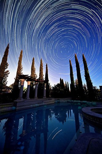 HTTP://cheapholidayticket.com Night time Landscape Photography Tips