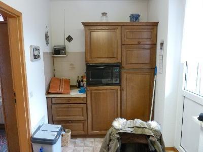 274 best Küchenschränke Galerien images on Pinterest Apartments - gebrauchte küchen duisburg