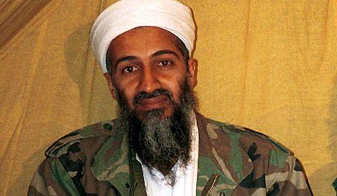 Pak civilian, military top brass knew about Osama's presence
