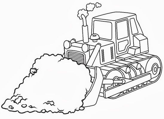 9 Best Rescue Vehicles Coloring Pages Images On