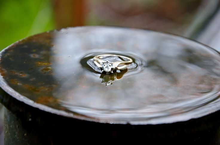Engagement ring, Wedding Photography, Engagement Photography, Abbotsford BC