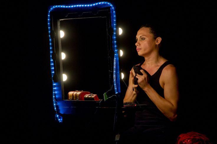 """A temporada de """"BR-Trans"""" faz parte da estratégia de promover a reflexão sobre a questão da identidade de gênero."""