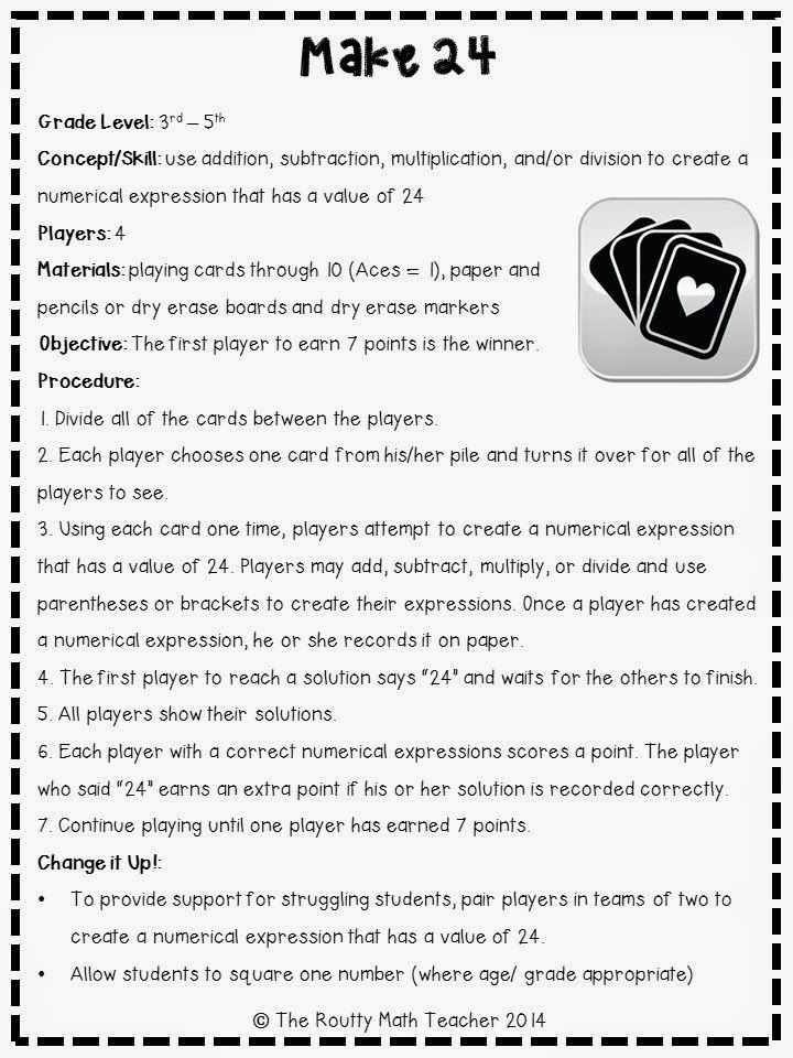 Fresh   Fun Critical Thinking Activities  Grades       Laurie     Level   Advocates for Critical Thinking