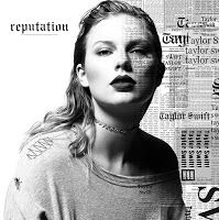 "RADIO   CORAZÓN  MUSICAL  TV: TAYLOR SWIFT PUBLICA ""LOOK WHAT YOU MADE ME DO"" DE..."