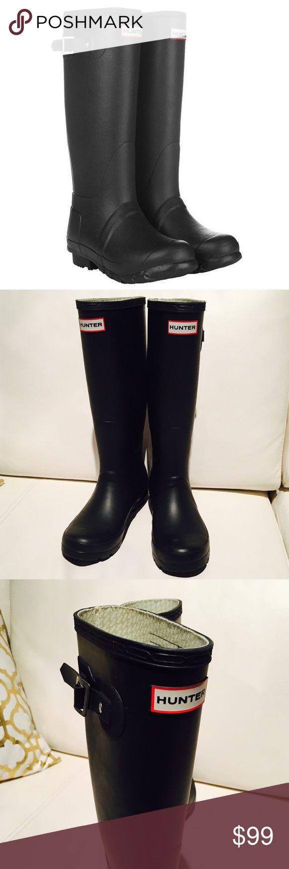 1000  ideas about Black Rain Boots on Pinterest | Hunter boots