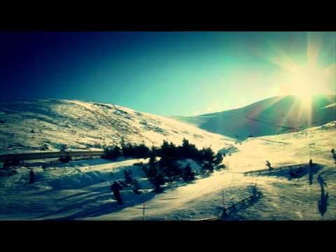 A comprehensive guide to skiing in Scotland, from travel advice to specific recommendations for Scotland's five main ski resorts.