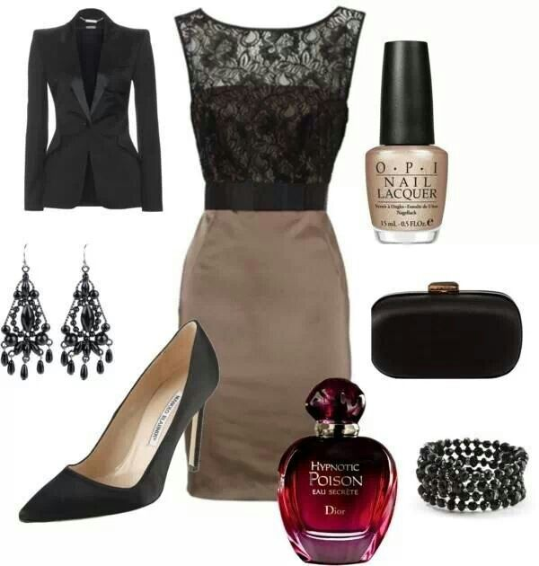 29 best winter wedding guest outfits to inspire images on for Dress shoes for wedding guest