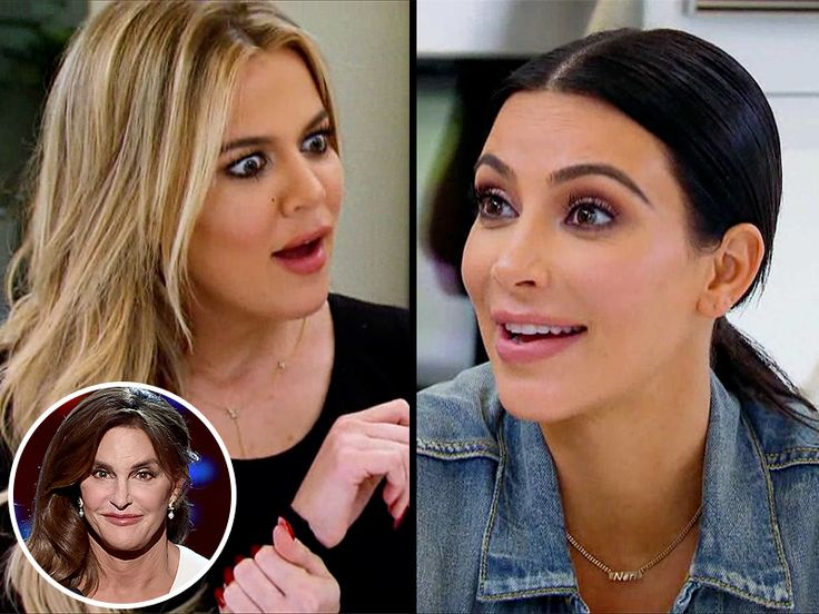 "KEEPING UP WITH THE KARDASHIANS 1016: Vanity Unfair for Kris - http://movietvtechgeeks.com/keeping-up-with-the-kardashians-1016-vanity-unfair-for-kris/-While Caitlyn Jenner's show may have come to an end, it doesn't mean that the Kardashian's won't try and milk the Caitlyn-Kardashian drama for all its worth. In tonight's episode of Keeping Up with the Kardashians ""Vanity Unfair"", it was all about the family conflict that arose after Caitlyn's infamous Vanity F"