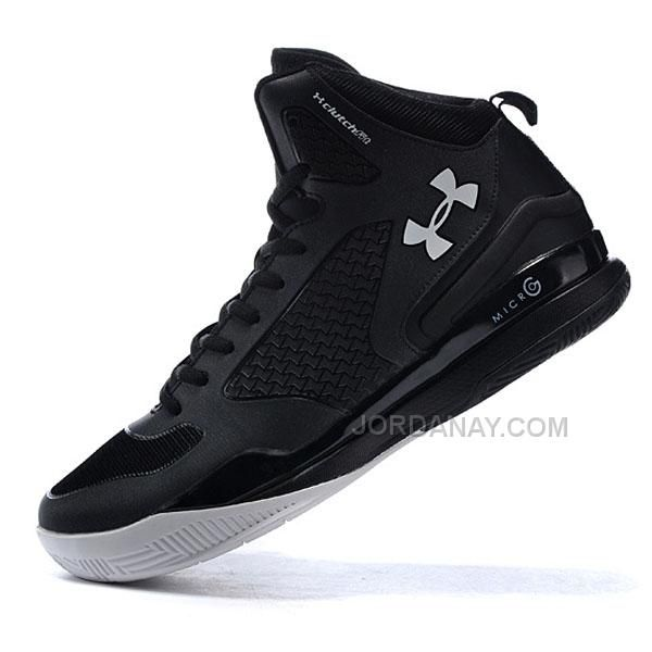 UA Under Armour Stephen Curry 3 Black Basketball Shoes, Price: - Air Jordan  Shoes, New Jordan Shoes, Michael Jordan Shoes