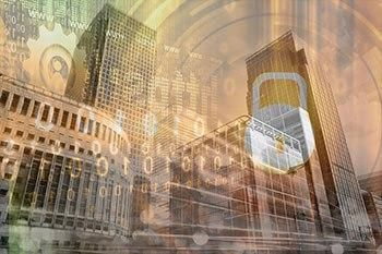 Building Security into Cyber-Physical Systems #cybersecurity #security http://www.scienceandtechnologyresearchnews.com/building-security-cyber-physical-systems/ …