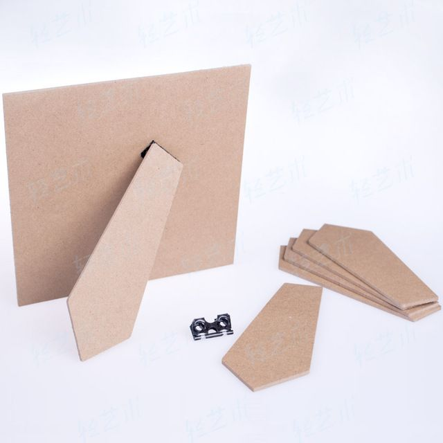 How To Make A Picture Frame Out Of Paper Stand Up Google Search Diy Photo Frame Cardboard Cardboard Photo Frame Diy Picture Frames