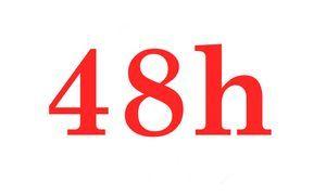 10-tego listopada 2017 roku odbyło się w Gnieźnie spotkanie całego środowiska lekarskiego, tj Naczelnej Izby Lekarskiej, Prezesów Okręgowych Izb Lekarskich, Prezydium Zarządu Krajowego Ogólnopolskiego Związku Zawodowego Olekarzy oraz przedstawicieli Porozumienia Rezydentów. Spotkanie miało na celu ustalenie szczegółów masowego, ogólnopolskiego wypowiadania przez lekarzy klauzul opt-out (pisemnie wyrażonej, dobrowolnej zgody na pracę ponad 48 godzin tygodniowo w okresie rozliczeniowym).  I…