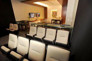 2015 NFL Luxury Suites, Schedules, Single Game Rentals, #Patriots #Seahawks #Broncos #Ravens #Giants #Jets #Eagles #Redskins #Steelers www.PrivateLuxurySuites.com
