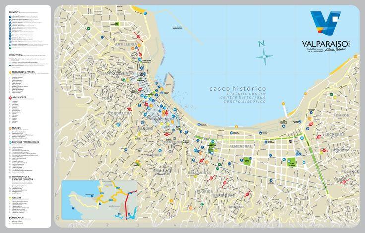 Este blog ha sido diseñado especialmente para el ramo de Turismo,dictado por el profesor Rodrigo Figueroa