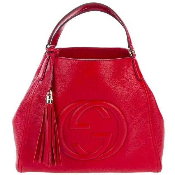 #HotSaleClan com discount Gucci Handbags for cheap, 2013 latest Gucci handbags wholesale, cheap designer handbags online outlet, free shipping cheap Gucci handbags