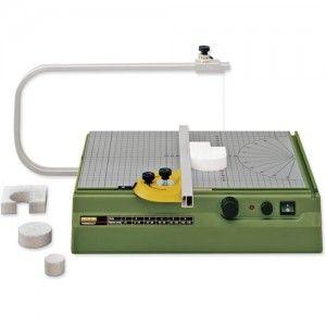 Utensile da taglio termico #Proxxon 27080 MicroMot 230/E  #modellismo #utensili #elettroutensili #bricolage #hobby #faidate