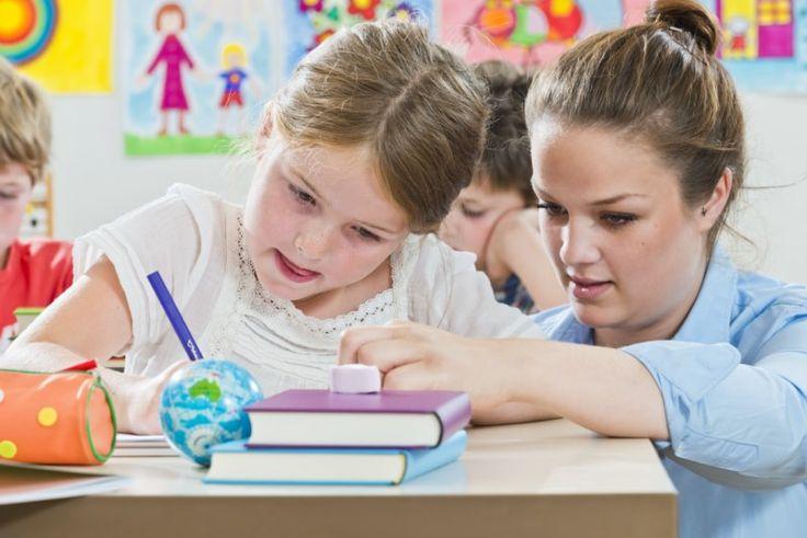 Aquí tienes ocho consejos para mejorar la letra en niños con mala letra o ilegible, que también podrás descargar. Pensados para alumnos de Primaria y ESO.