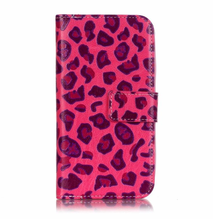 Samsung Galaxy Grand Neo & Duos GT PU Leather Wallet Case  #value #quality #phonecases #case #iPhone #Samsung #htc #alcatel #doogee #sony