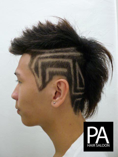 Hair Designs for Men Ideas , Bing Images