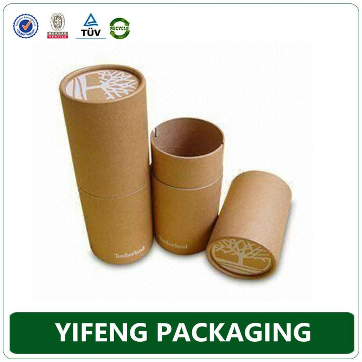 green packaging essay That's why we have embarked on a review of our sustainable packaging strategy  to understand what role we should play in unlocking the full.