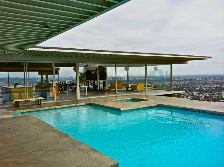Modern Architecture Los Angeles 40 best modern architecture images on pinterest | architecture